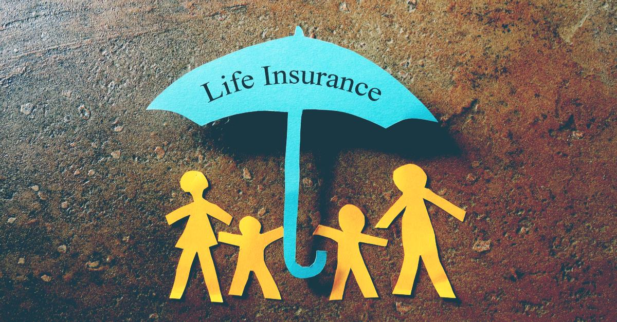 This is how you can use life insurance products to help families fund college
