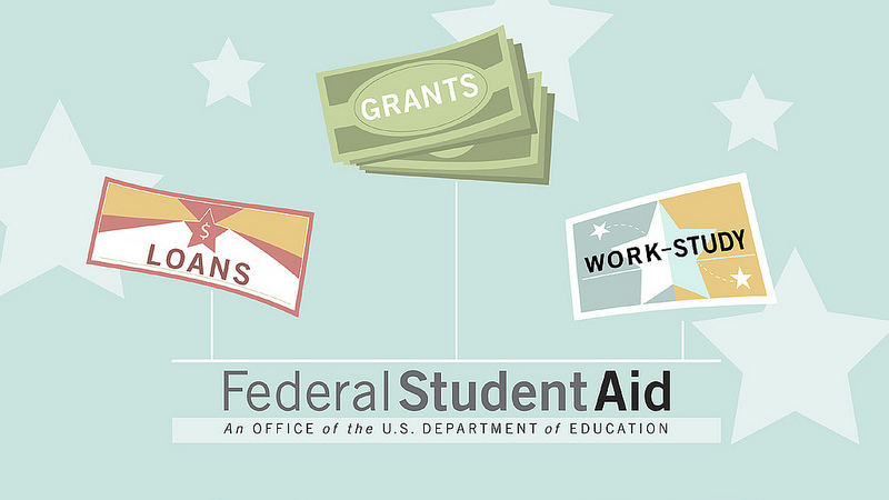 7 Options to Consider if You Didn't Receive Enough Financial Aid