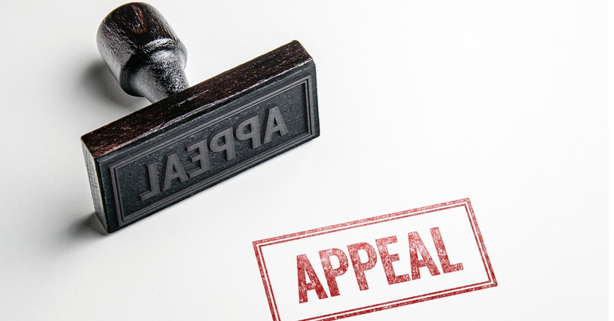 APPEALING THE AWARD LETTER: HOW TO ASK THE COLLEGE FOR MORE MONEY
