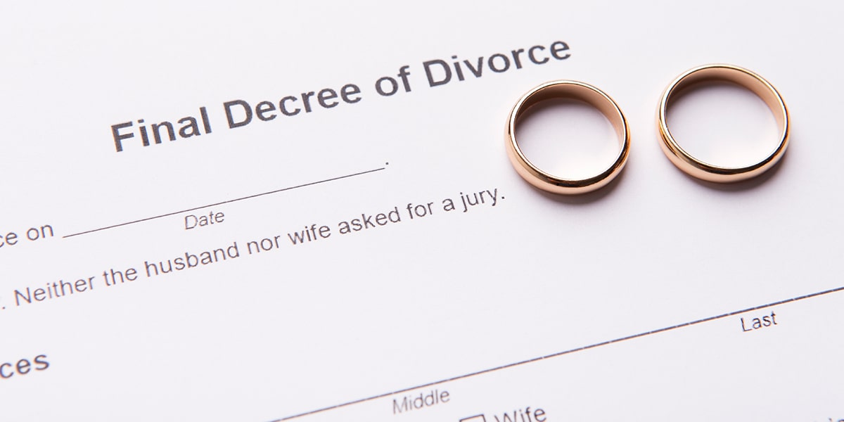 COVID-19 AND DIVORCE! COLLEGE FINANCIAL PLANNERS CAN BECOME INVALUABLE TO DISTRESSED FAMILIES, AND THEIR LAWYERS